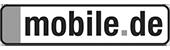 mobile_sw_web