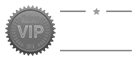 pkwvermittlung-footer_sw_web